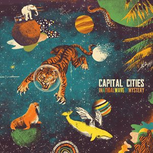 capital cities blog post- Lydia